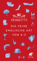 debrett's – die feine englische art
