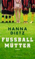fussballmütter