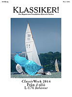 klassiker-2-2014