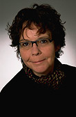 Margit Hannemann
