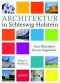 architektur in schleswig-holstein
