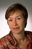 Sabine Teppner
