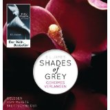 E. L. James - Shades of Grey, Geheimes Verlangen