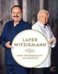 lafer witzigmann